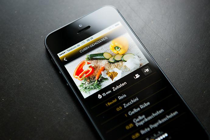 essenszeit_app-5